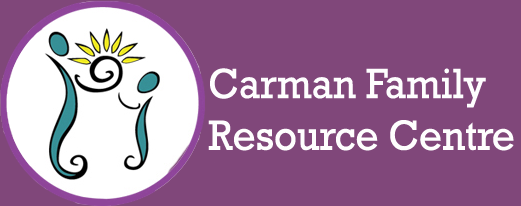 Carman Family Resource Centre